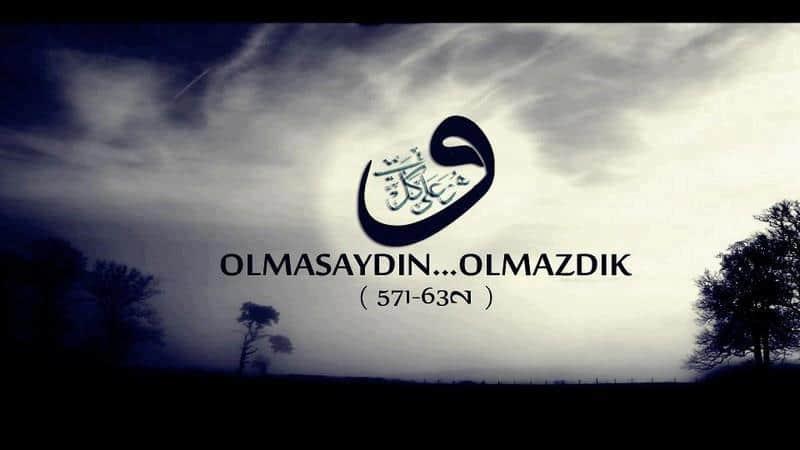 Hz. Muhammed Hadisleri